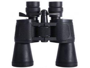 6201 1 dalekohled 10 70x70 s centralnim zaostrenim
