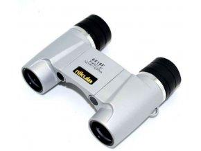 mini dalekohled