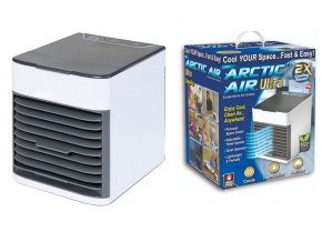 7779 prenosny ochlazovac cistic a zvlhcovac vzduchu