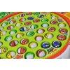 5034 3 hladove rybicky mac toys pro 5 osob sada 45 ryb
