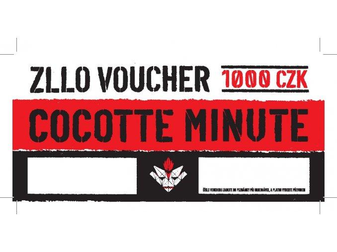 CM2020 ZLLO VOUCHER 1000 page 001