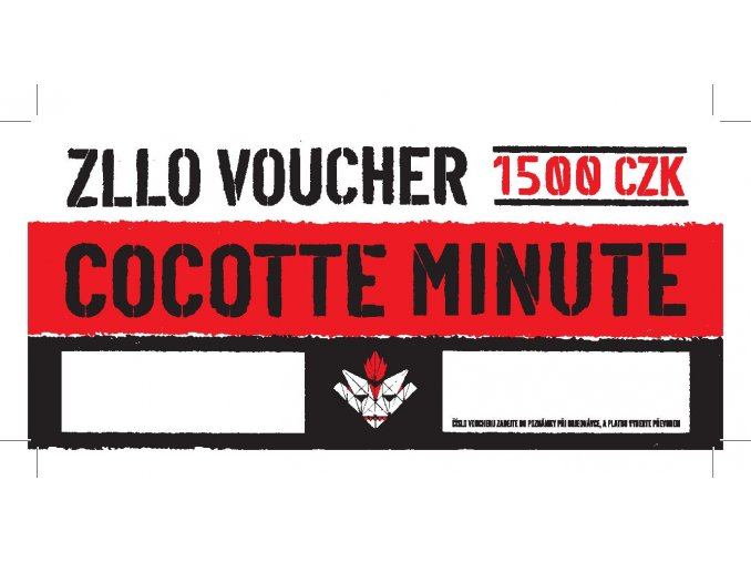 CM2020 ZLLO VOUCHER 1500 page 001