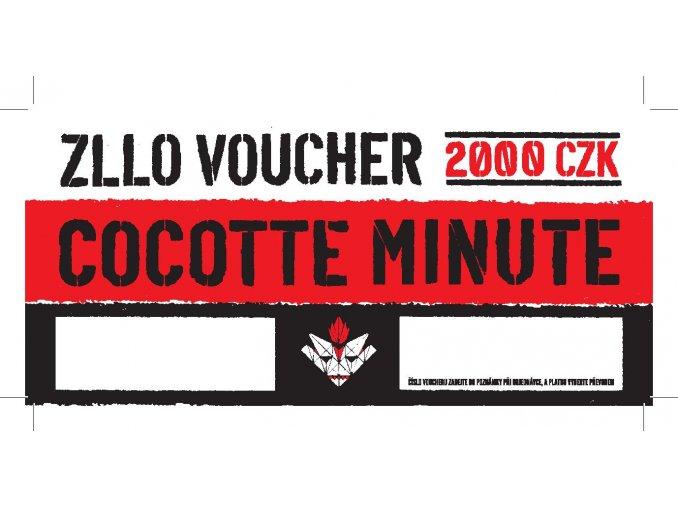 CM2020 ZLLO VOUCHER 2000 page 001