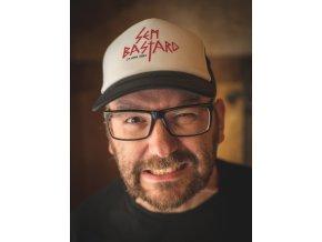 Truckerka SEM BASTARD! / Cocotte classics