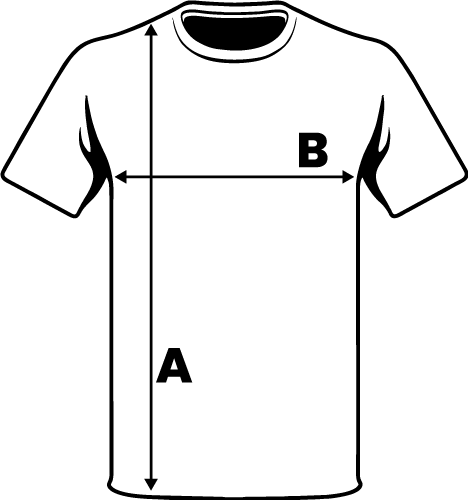 velikost_trika