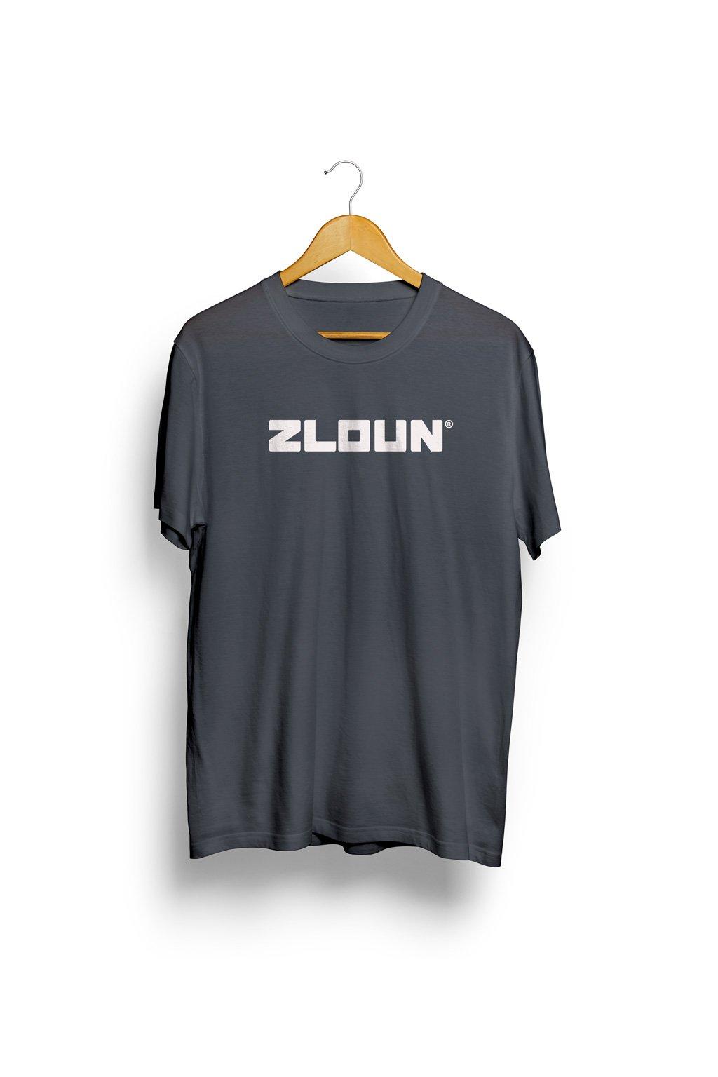 zloun grey