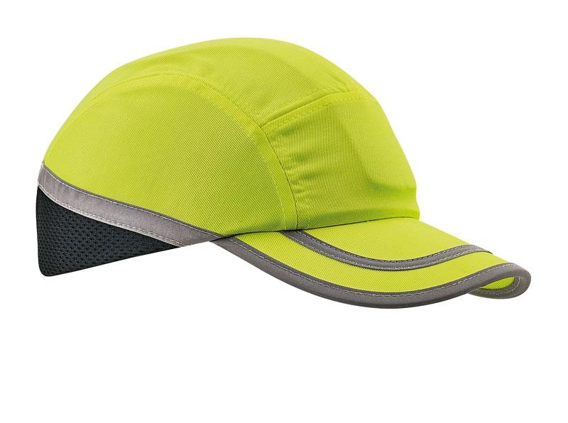 Ochranné čepice