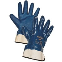 Povrstvené rukavice