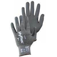 Protipořezové rukavice