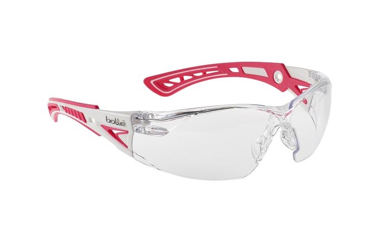 Dámské brýle moderní