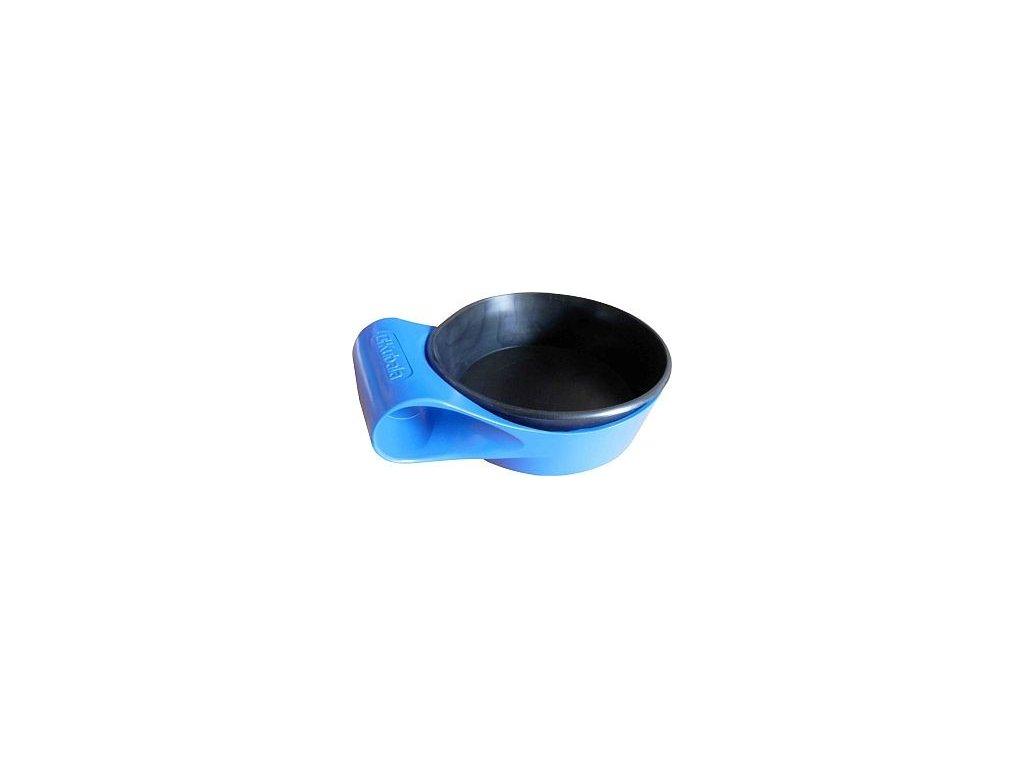 Souprava pro sádrování - držák, gumová miska 0,5l