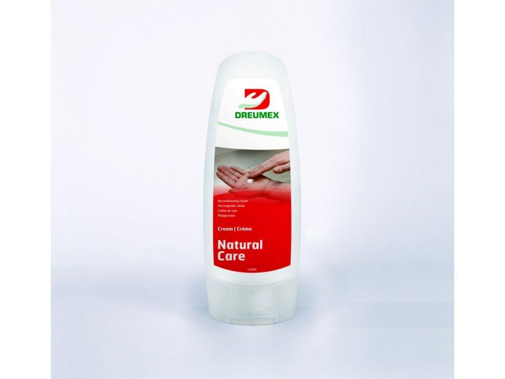 DREUMEX přírodní krém 250 ml po práci regenerační