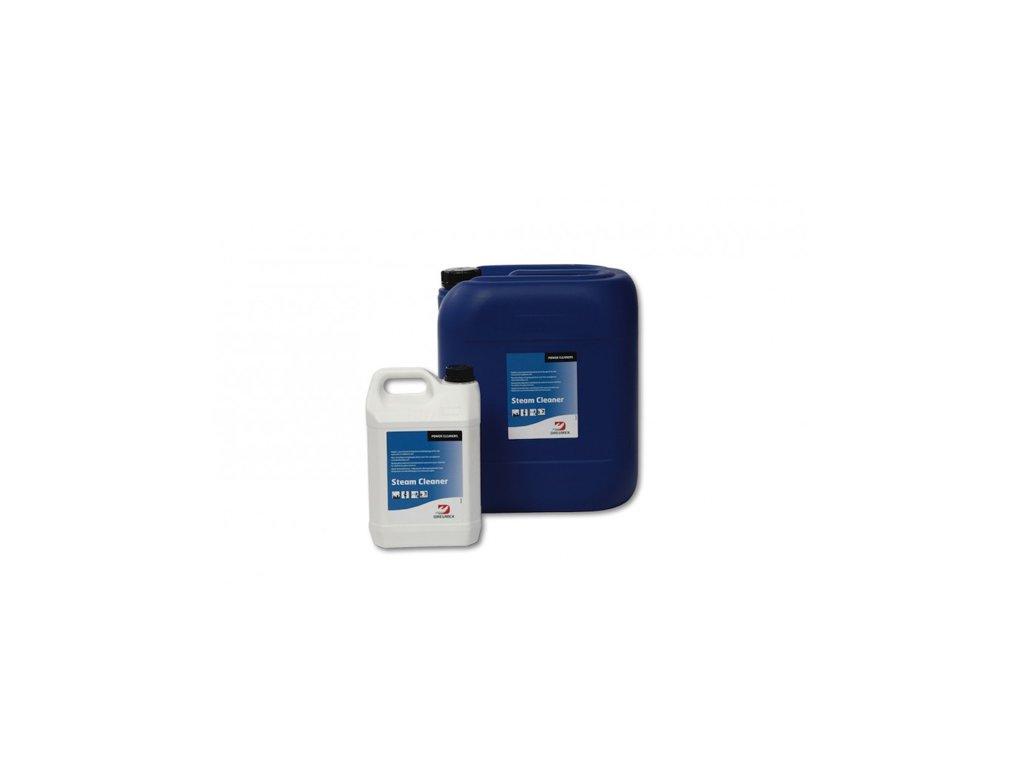 Dreumex Steam Cleaner 5L průmyslový saponát