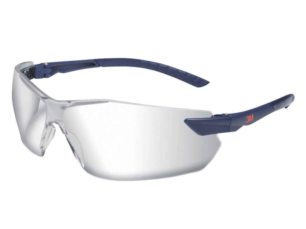 3M Brýle 282x čirá skla (2820)