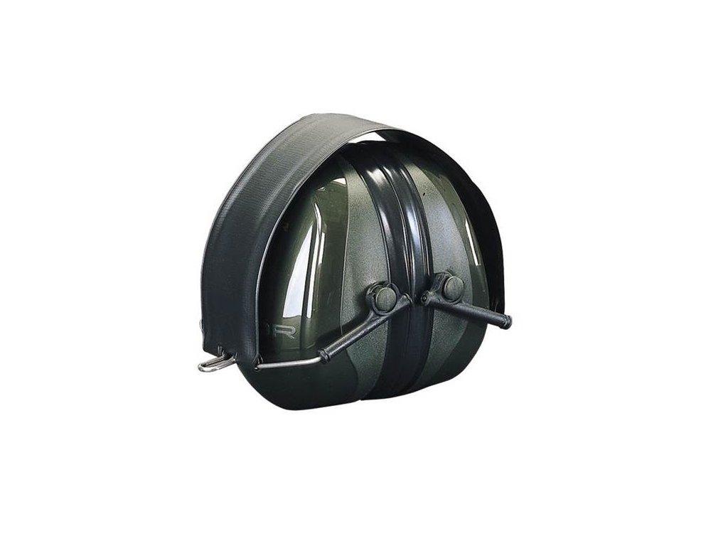 Sluchátka H520F-409-GQ