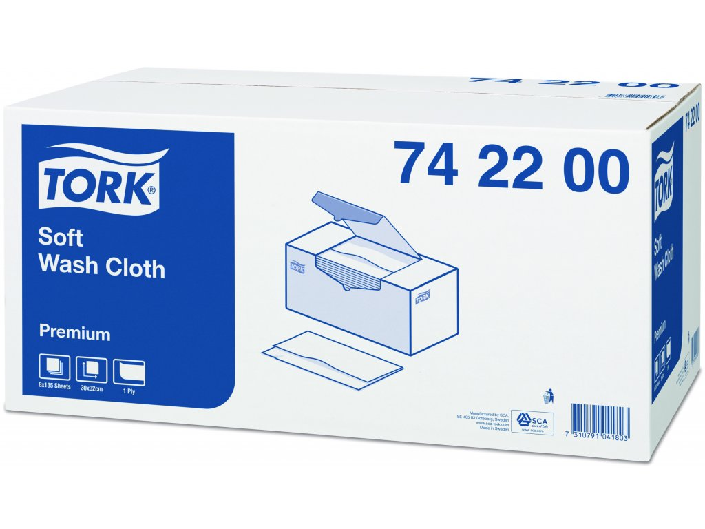 742200 tork 2
