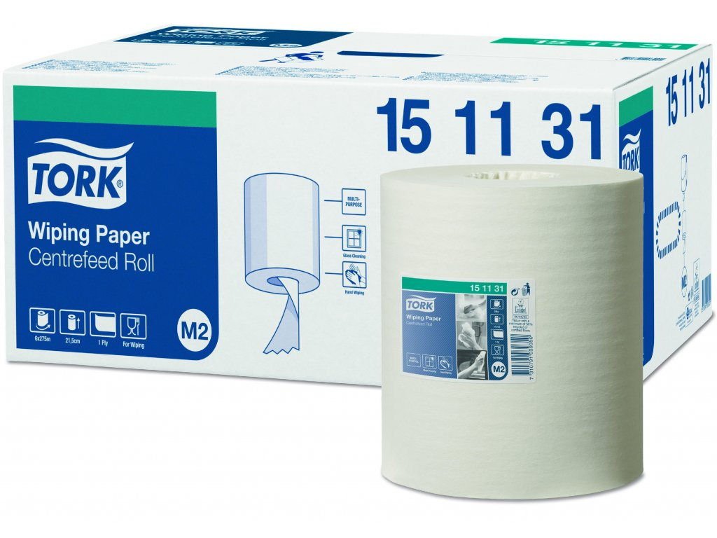 151131 tork