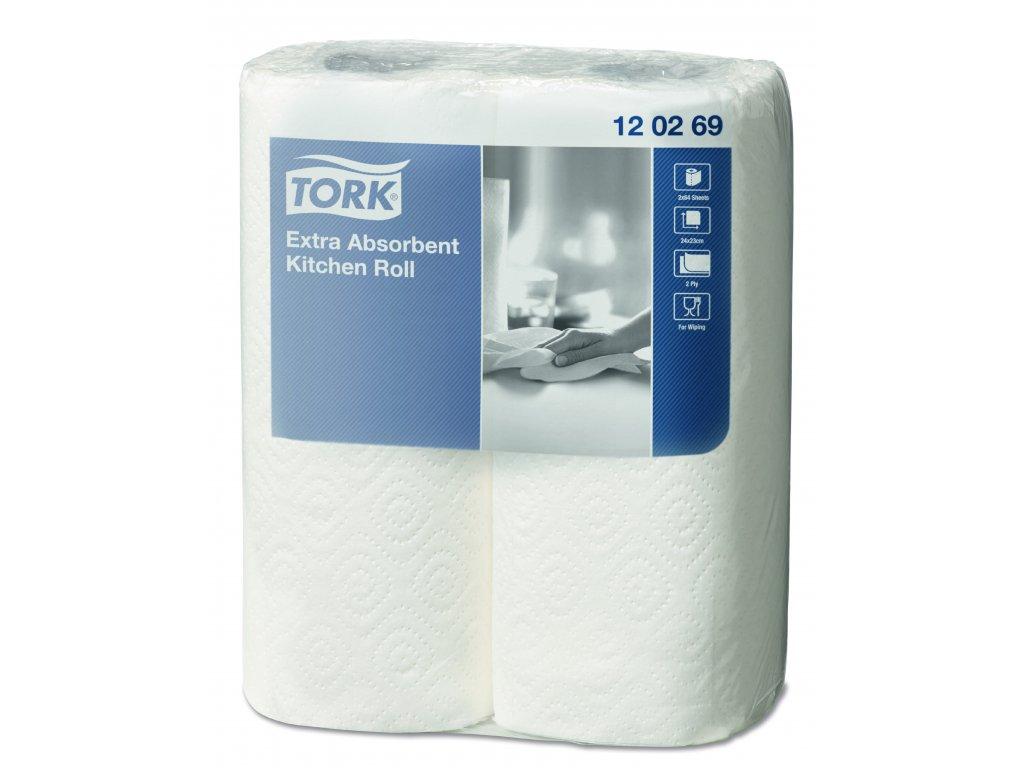 120269 tork