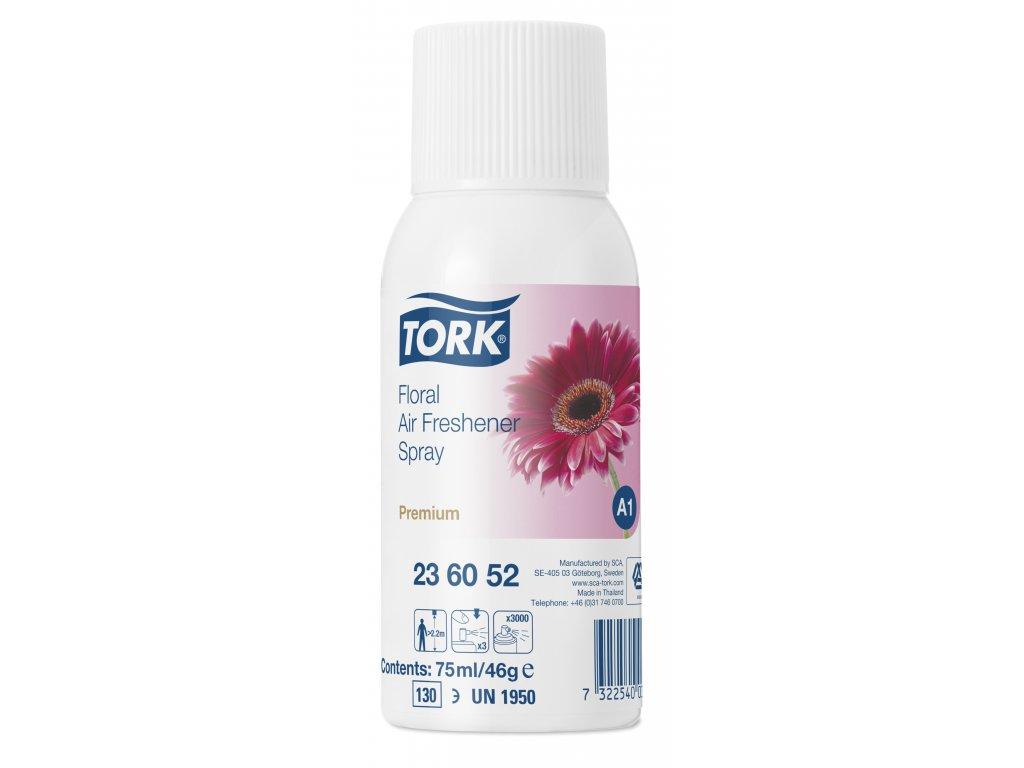 236052 tork