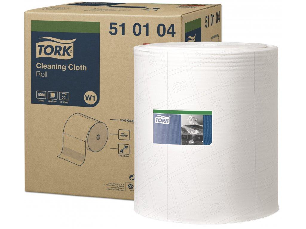 510104 tork
