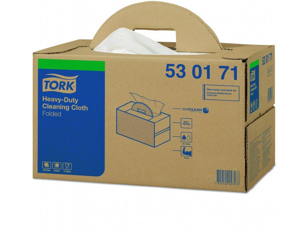 530171 tork