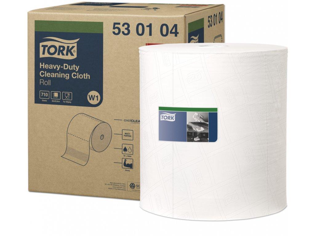 530104 tork