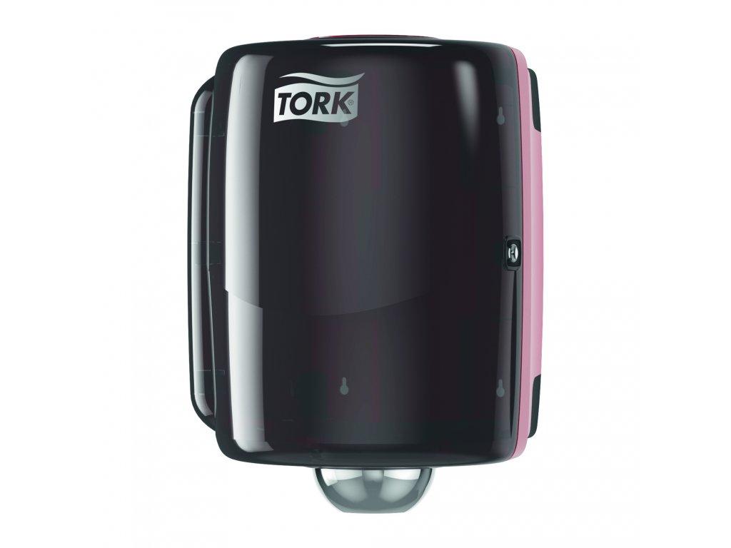 653008 tork