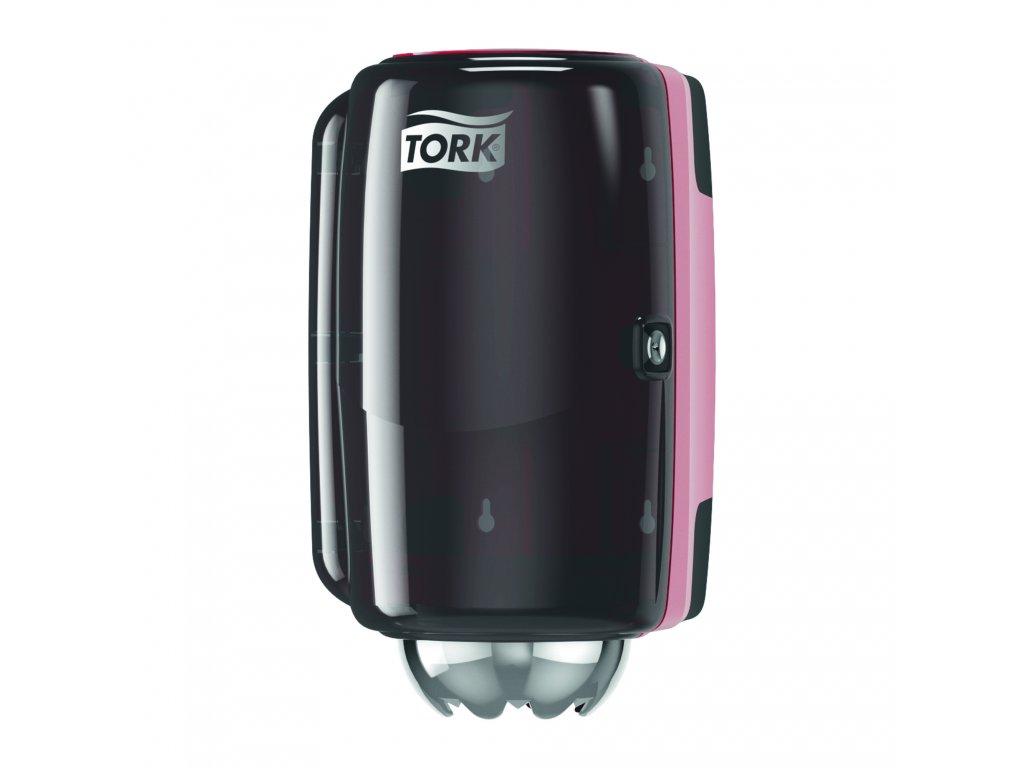 658008 tork