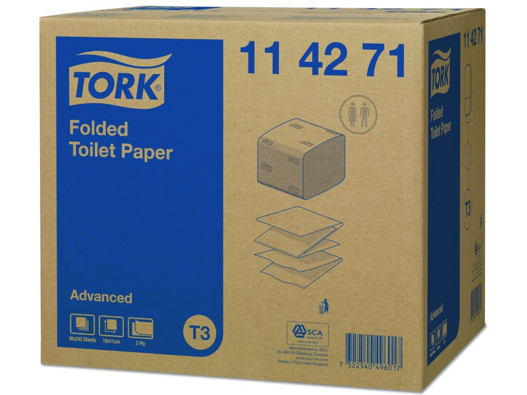 114271 tork