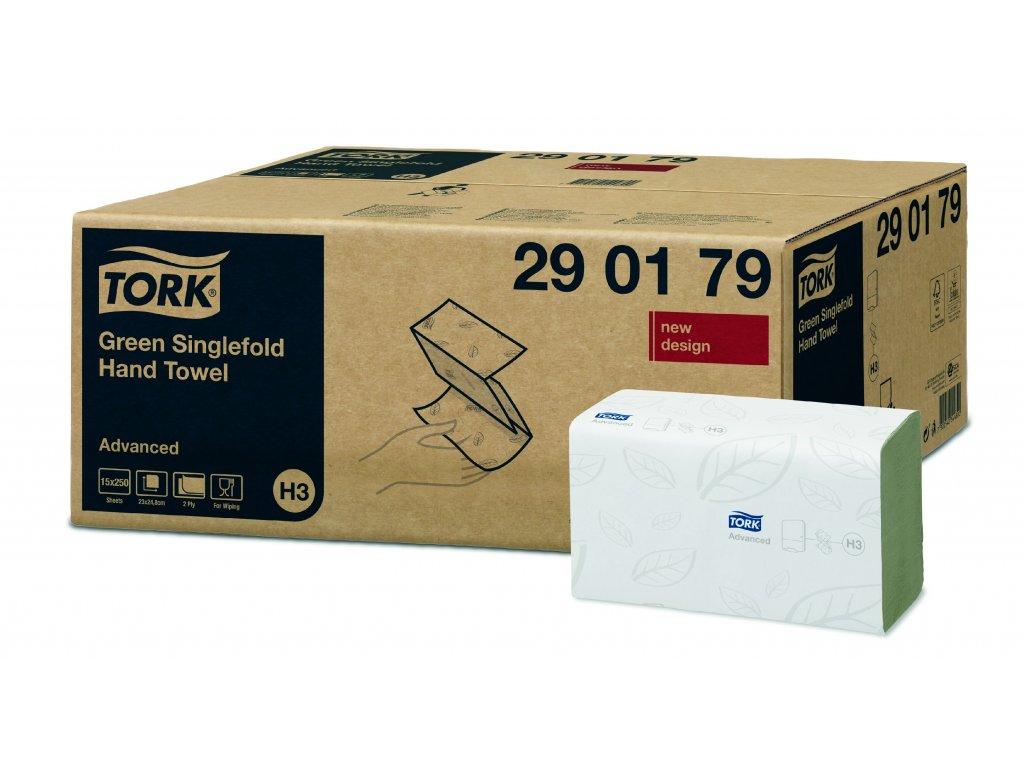 290179 tork