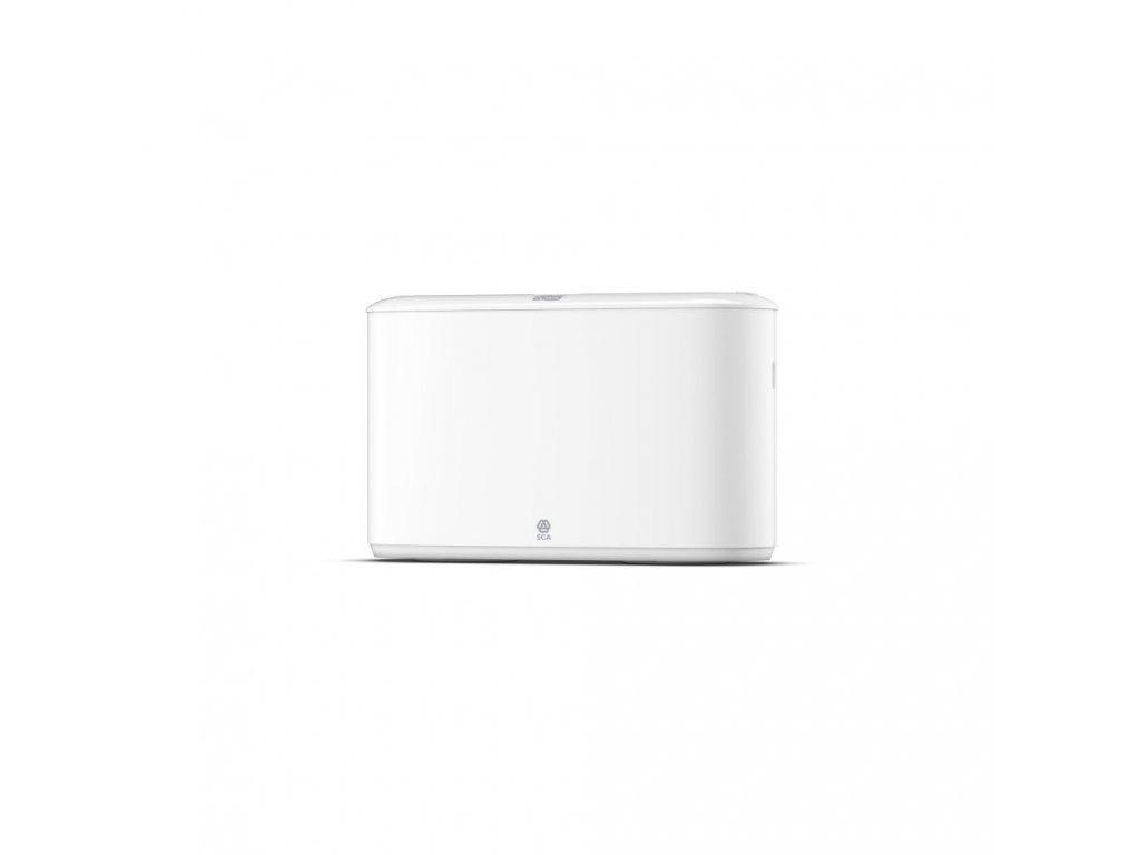 Tork Xpress® Countertop zásobník na papírové ručníky Multifold(bílý)