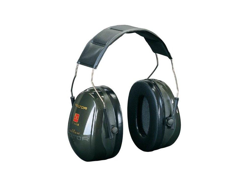 Sluchátka H520A-407-GQ