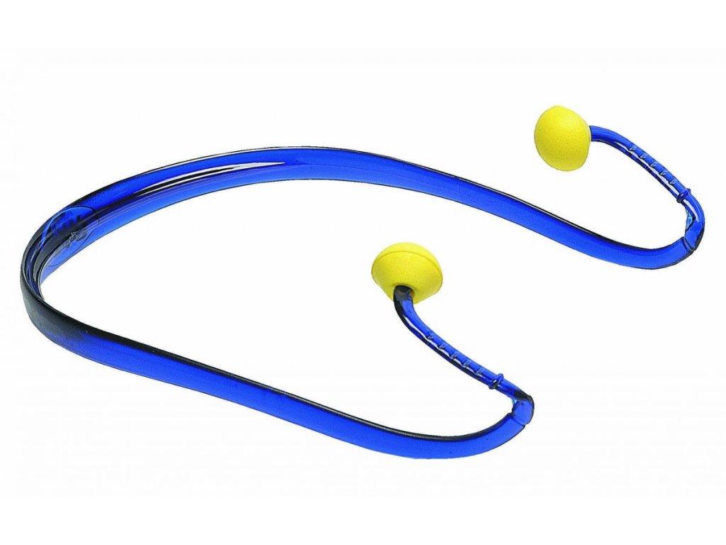 3M EAR BAND/SNR 21 dB náhradní zátky