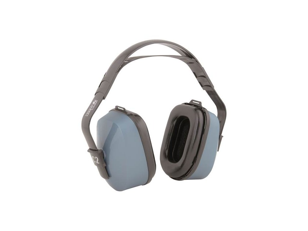 Sluchátka CLARITY C2 dielektrická