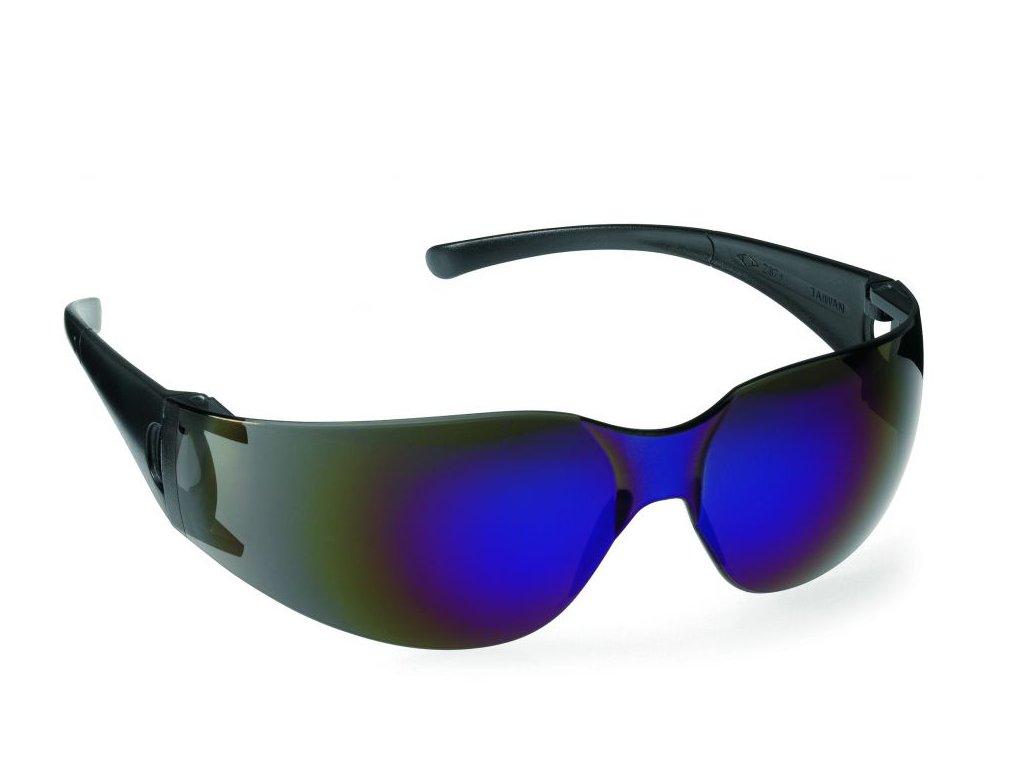 JACKSON SAFETY* V10 ELEMENT Ochranné brýle