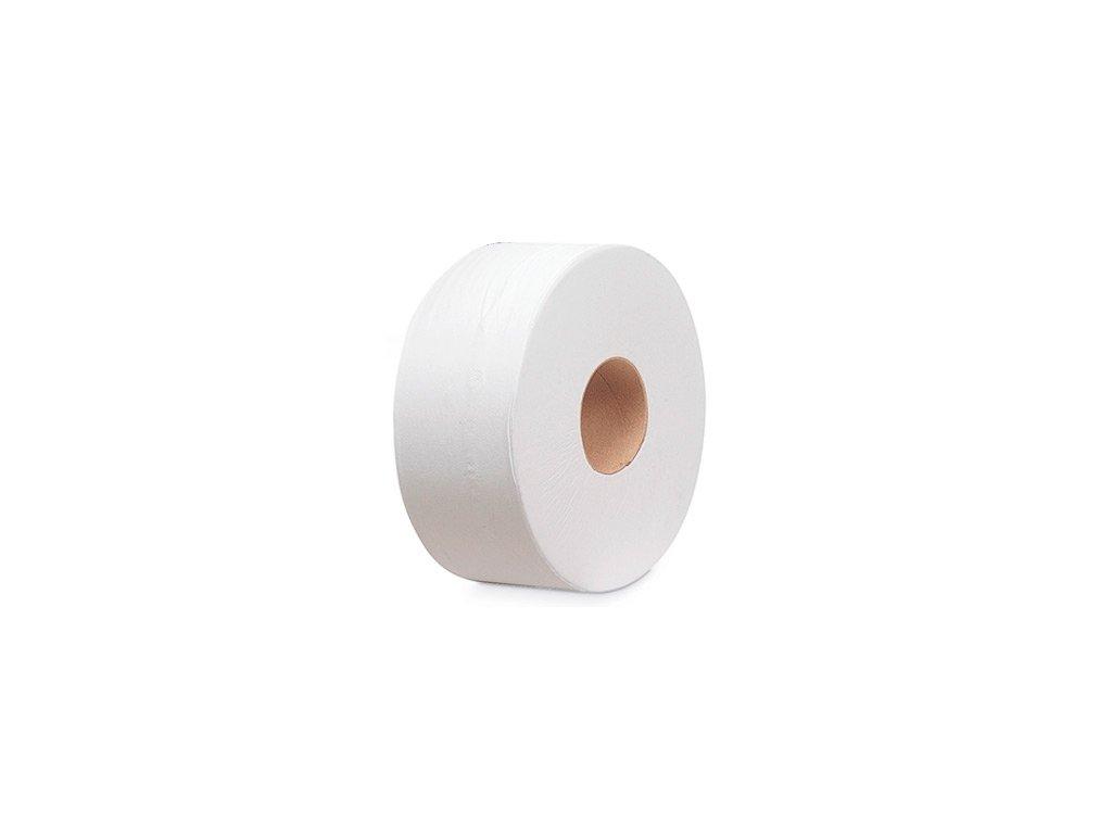 Kimberly-Clark Scott Performance toaletní papír, 8522000