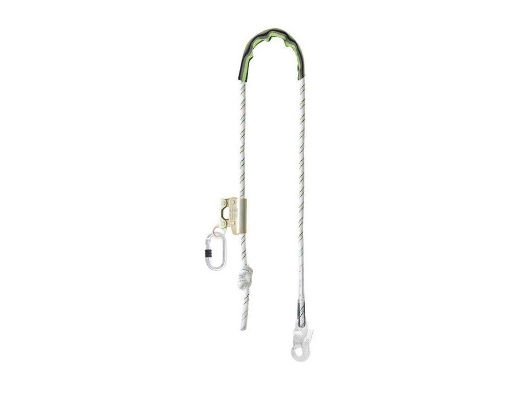 Polohovací lano FA4090320