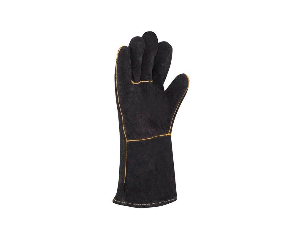 Svářecí rukavice SAM A2012/10