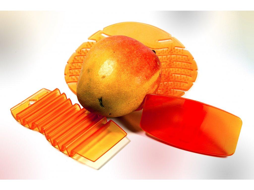 fre pro wawe 2 mango