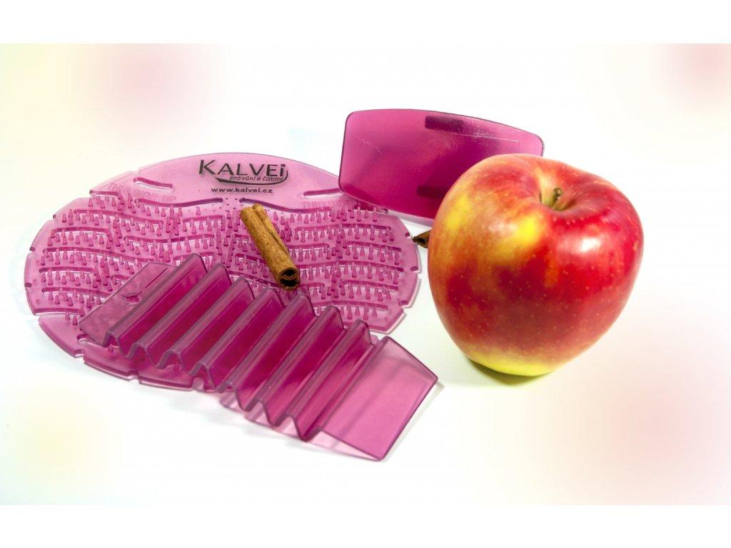 FRE PRO sítko WAWE 2 do pisoáru vůně jablko