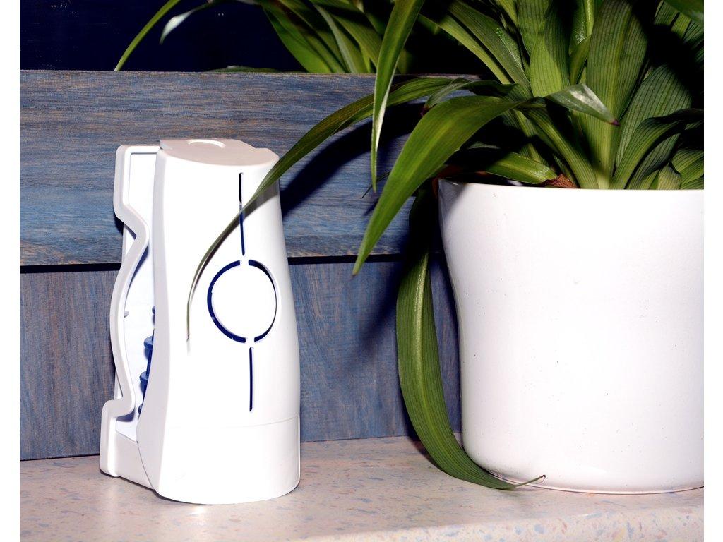 FRE PRO ECO AIR 2.0 - vonný prostorový deodorant do dávkovače ECO AIR