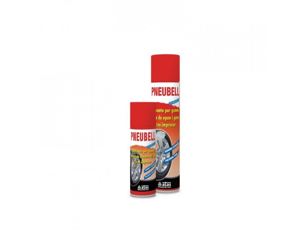Pneubel Spray (400ml) ošetření pneumatik