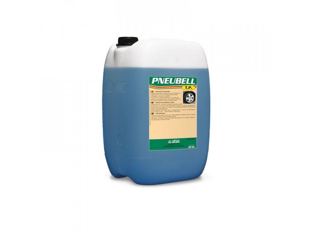 PNEUBEL TP (25kg) ošetření pneu a gum