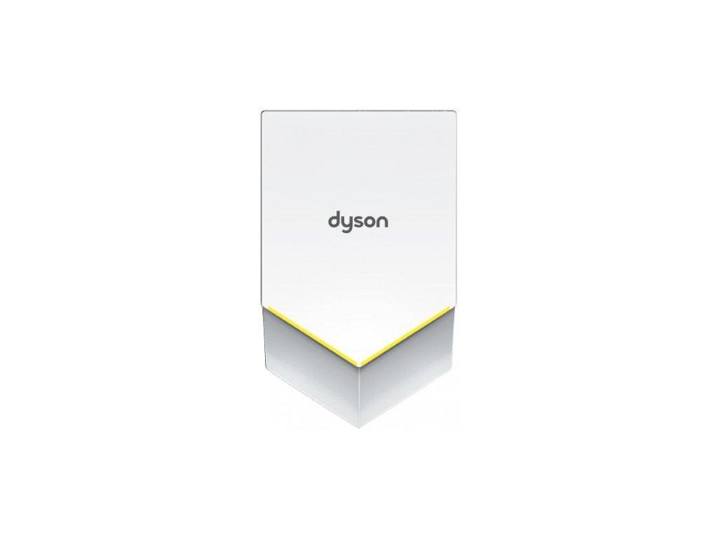 HU02 dyson airblade