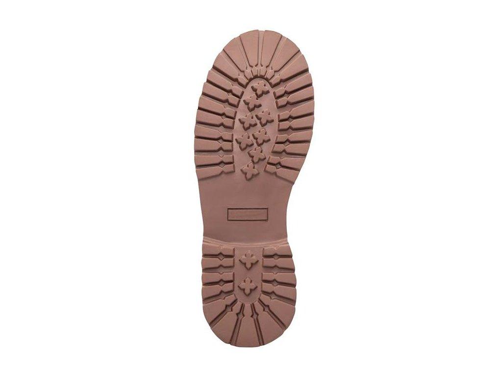 Ardon farmářky G4017 Farm High Winter New kotníková zimní obuv