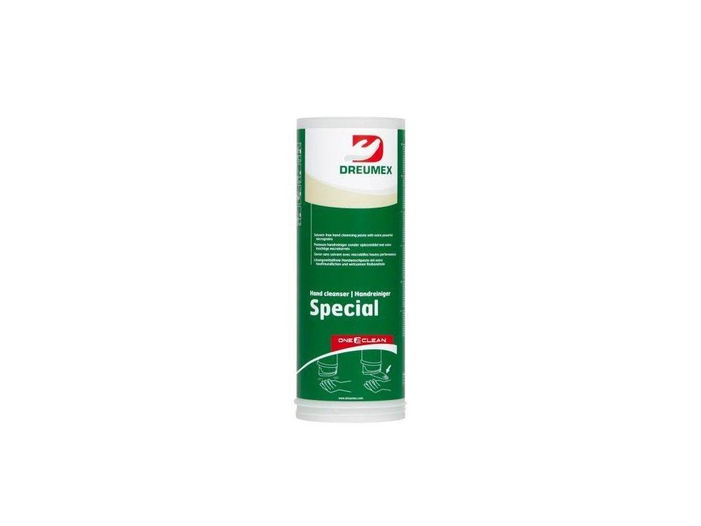 dreumex special one&clean