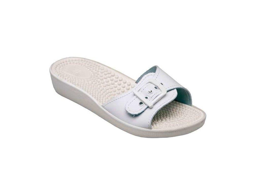 Santé SI 03C1 Dámský pantofel