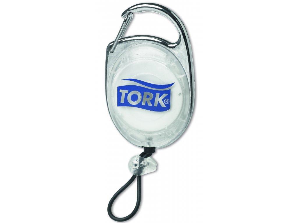 clip 511051 tork
