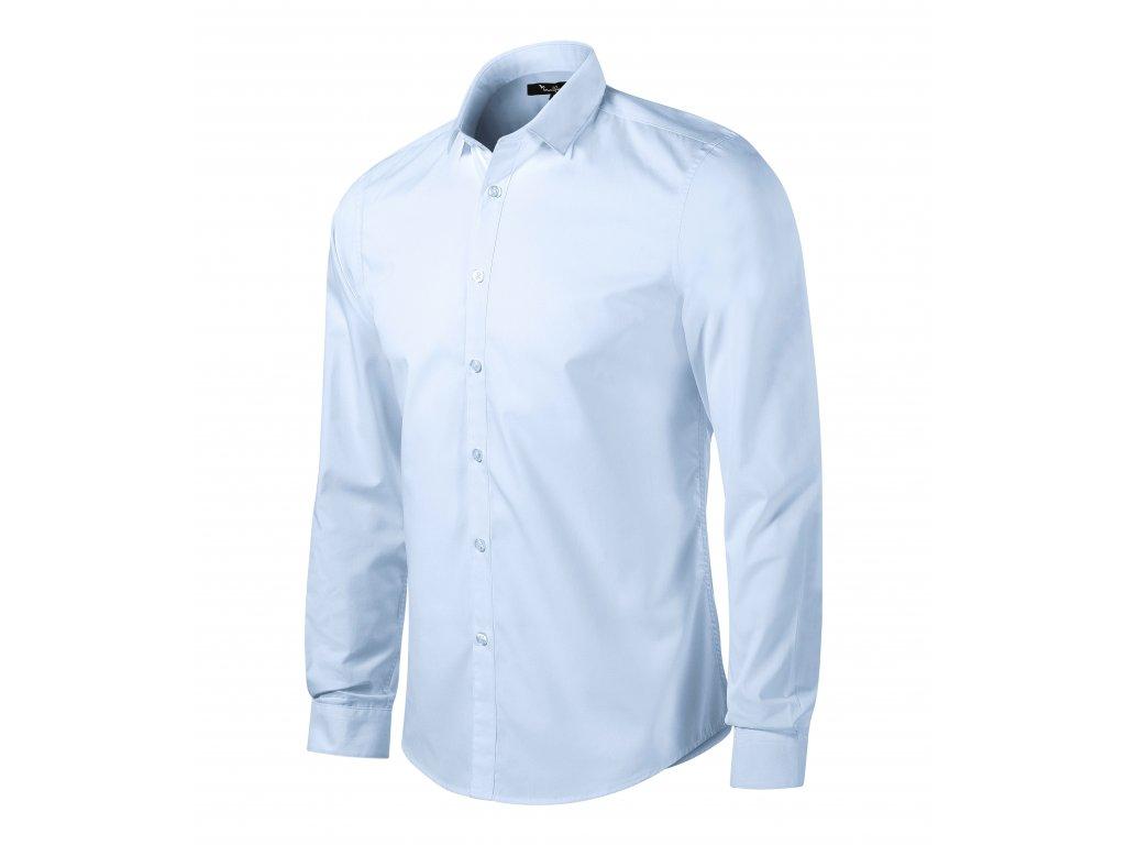 Dynamic košile pánská různé barvy