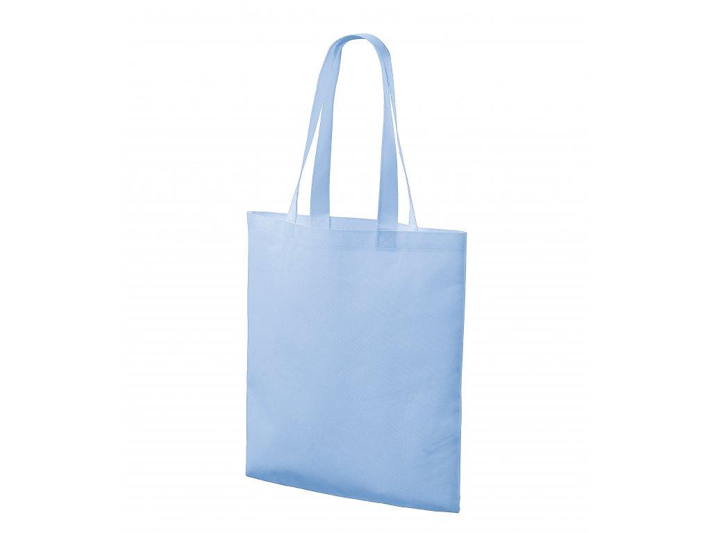 507fff89fe7 Bloom nákupní taška unisex - ŽLUTÝ OBCHOD